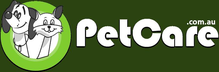 logo retina dog insurance
