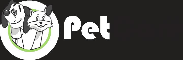 Pet Insurance Australia – PetCare for your Dog, Cat, Puppy & Kitten Sticky Logo Retina
