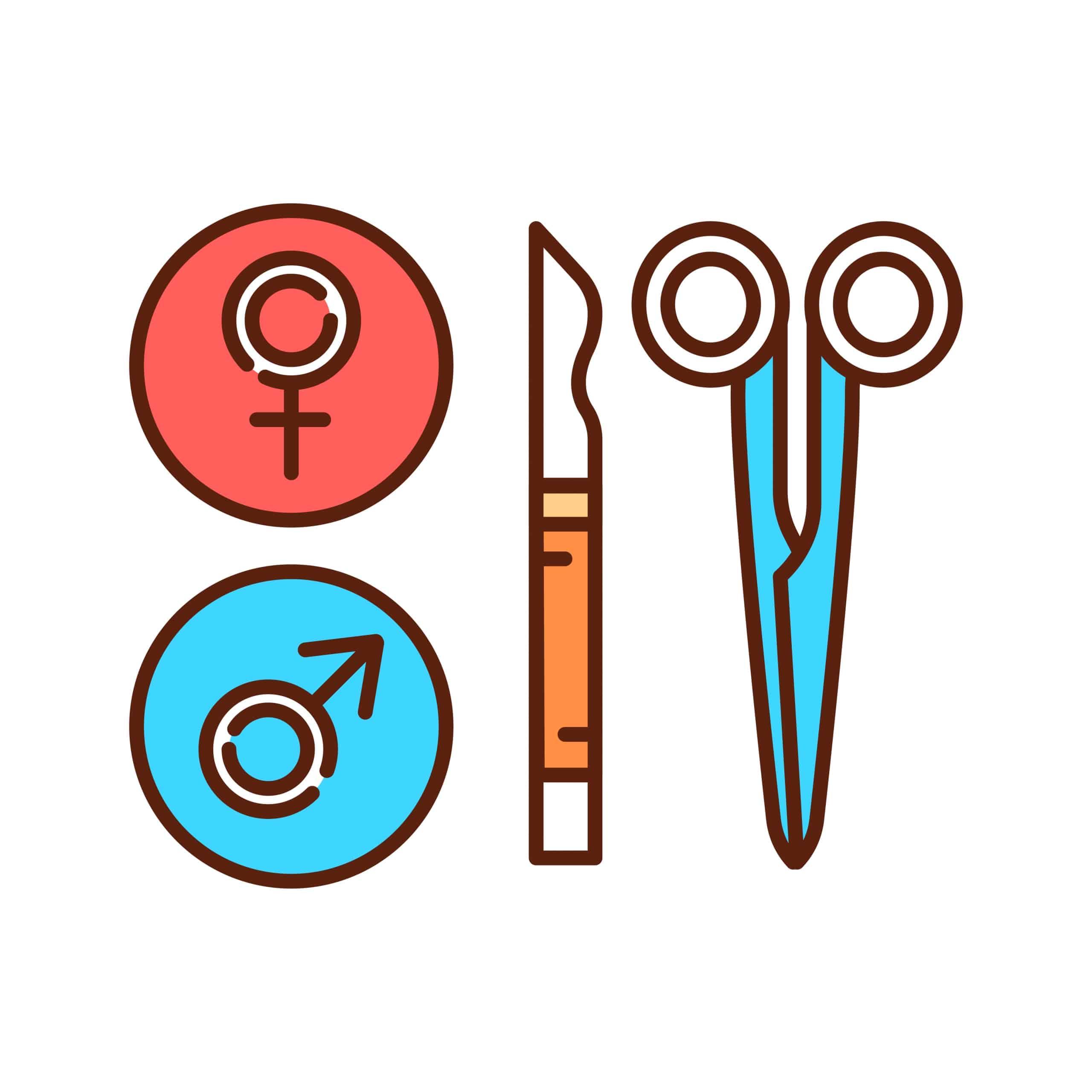 Sterilization tools