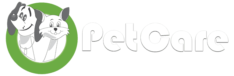 PetCare Pet Insurance | Health insurance for Cats & Dogs Logo
